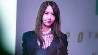 Mr Mr - Baby G 20th Anniversary Party(YOONA) By 후아융