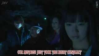 Jigoku Shoujo Live Action ep 6