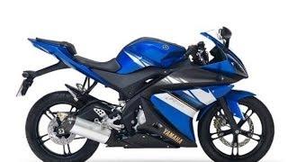 getlinkyoutube.com-Video Keunggulan dan Spesifikasi Yamaha R 15 dan mengapa layak ditunggu