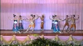 getlinkyoutube.com-ระบำควนคราบุรี