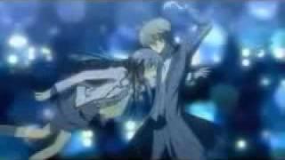 getlinkyoutube.com-Hikari and Kei kiss(episode 24)