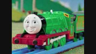 getlinkyoutube.com-new trackmaster's