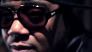 Twista - Want My Love (ft. DJ Victoriouz)