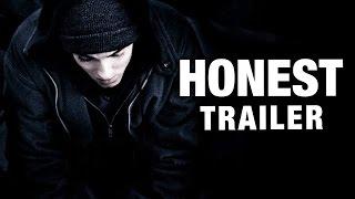 getlinkyoutube.com-Honest Trailers - 8 Mile