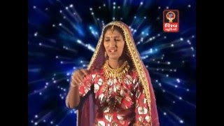 Dj-Tapuda Hend -Haji Pir Kutch-Sufi Songs Hindi-Qawwali Songs-2016-HD-Eid Special Songs 2016