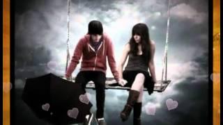 getlinkyoutube.com-01.Eito Valobasha-Tausif And Liza - YouTube.wmv           shawon
