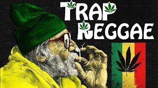 getlinkyoutube.com-Best Trap Reggae Mix 2017 💊 Best Trap, Bass & EDM Reggae Music 💊 Legalize It 2017