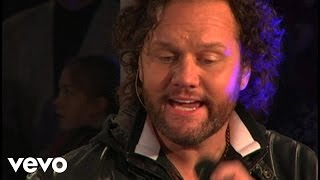 Bill & Gloria Gaither - Tonight [Live] ft. David Phelps