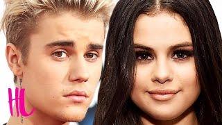 getlinkyoutube.com-Justin Bieber Tries To Make Selena Gomez Jealous After Niall Horan Hook Up
