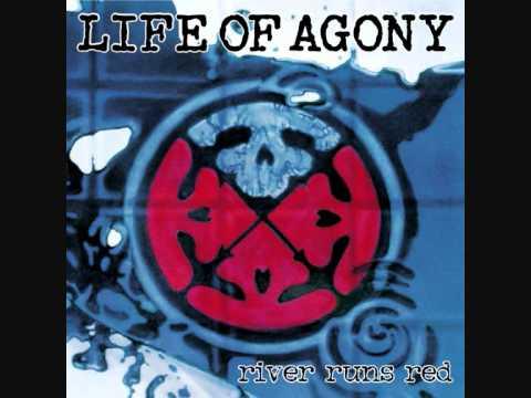 Underground de Life Of Agony Letra y Video