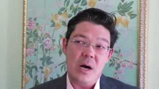 getlinkyoutube.com-Christophe Choo Luxury Real Estate Series - Beverly Hills & Los Angeles Market Update