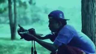 AGRAD   MISAOTRA Video Gasy Ploit 2013   YouTube width=