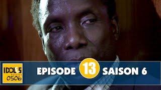 IDOLES - saison 6 - épisode 13