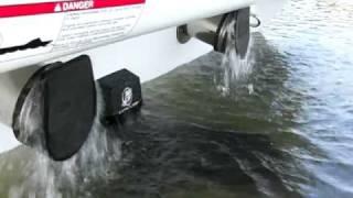 getlinkyoutube.com-Baja H2X Powerboat start up sound