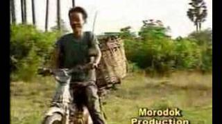 getlinkyoutube.com-khmer Comedy 12 The End
