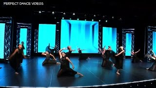 getlinkyoutube.com-Murrieta Dance Project / Swamp