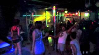 getlinkyoutube.com-Sabina Night club october
