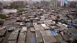 getlinkyoutube.com-Kevin McCloud: Slumming It (2010) - Ep2
