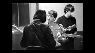 "getlinkyoutube.com-The Velvet Underground. ""Sweet Jane"" early versions, 1969-1970"