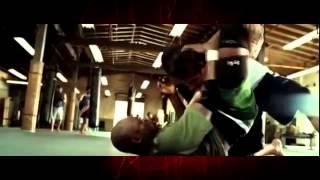 getlinkyoutube.com-Motivation video   Never back down   YouTube 1
