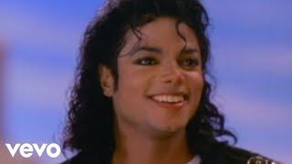 getlinkyoutube.com-Michael Jackson - Speed Demon