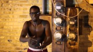 "getlinkyoutube.com-Aim Dame ""Fuxin Wut Me"" (Music Video) Feat Quin Type"