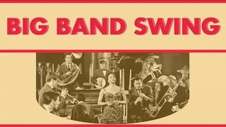 The Best Big Bands of the Swing Era