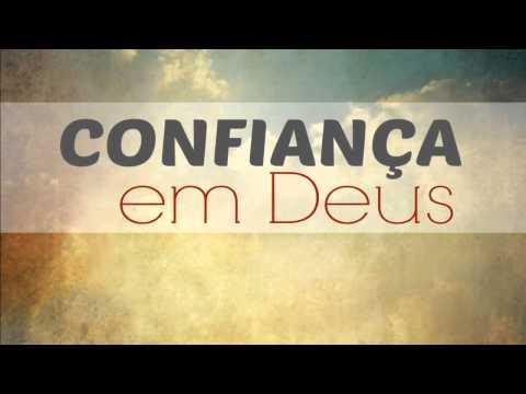 Linda mensagem Como ter fé em Jesus - Mensagens Evangélicas