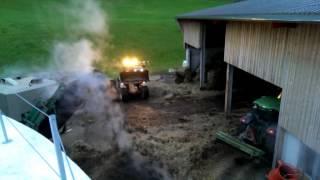 getlinkyoutube.com-Biogasanlage Trachslau
