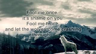 getlinkyoutube.com-All Time Low: Dancing With A Wolf (lyrics)