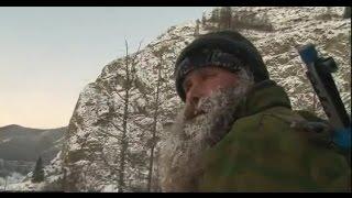 getlinkyoutube.com-Затерянные в Сибири