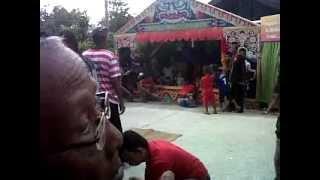 getlinkyoutube.com-jaranan waseso swadaya part 1