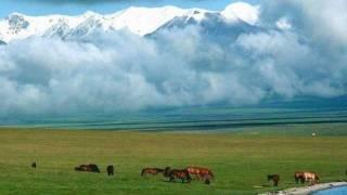Ayanchin - Mongol Magtaal