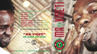 getlinkyoutube.com-Johnny Vigeti - Mr Vigeti