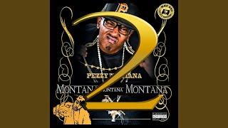 Pezzy Montana