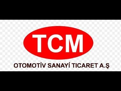 TCM Merkezi Vakum Sistemileri