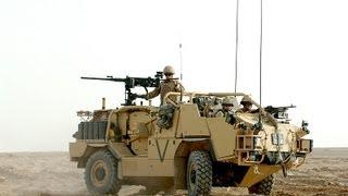 getlinkyoutube.com-British Army Road Warriors Afghanistan part 1