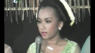 Wisanggeni Krida Dalang Ki Eko Suwaryo 04 - Lucu