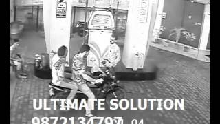 getlinkyoutube.com-Petrol pump per chori