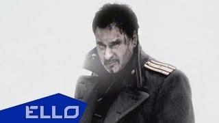 getlinkyoutube.com-Валерий Меладзе - Вопреки (к/ф Адмиралъ)