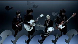 Mr.Children「youthful days」Music Video