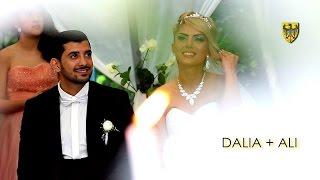 getlinkyoutube.com-Persian Glamour in Aachen   a Boutique Wedding Film