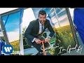 Brett Eldredge - Somethin Im Good At Official Audio