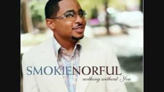 getlinkyoutube.com-Smokie Norful - I understand