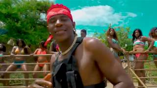 Rich Bizzy Ft DjCent   Bend Down (Official Video)