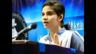 getlinkyoutube.com-funny speech in Urdu university student