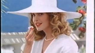getlinkyoutube.com-Ferrero Raffaello Werbung 1990