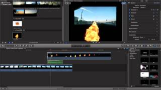 getlinkyoutube.com-Final Cut Pro Tutorial: How to make an explosion effect