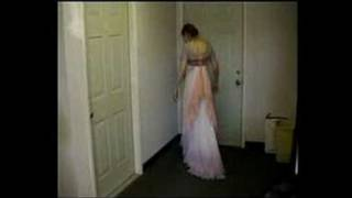getlinkyoutube.com-titanic rose custumes