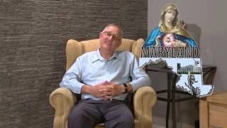 getlinkyoutube.com-Pope's Visit to USA by Walter Veith